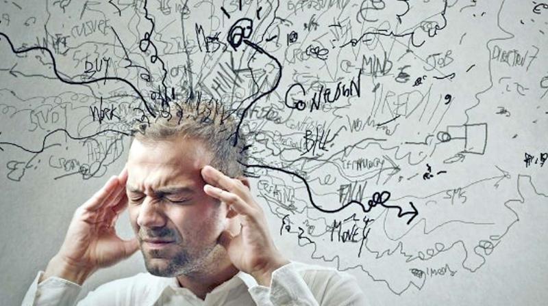 magnetiseur contre le stress, magnetisme contre le stress, lutter contre le stress naturellement avec un magnetiseur
